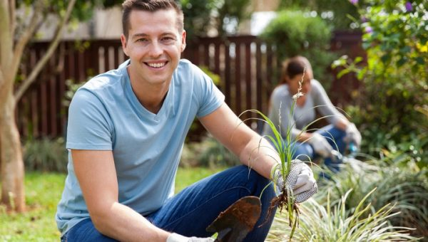 The Joys of Gardening: 5 Must-Know Tips About Lawn Fertilization