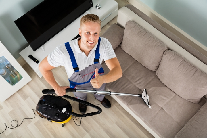 7 Shopping Tips to Buy a New Vacuum Cleaner