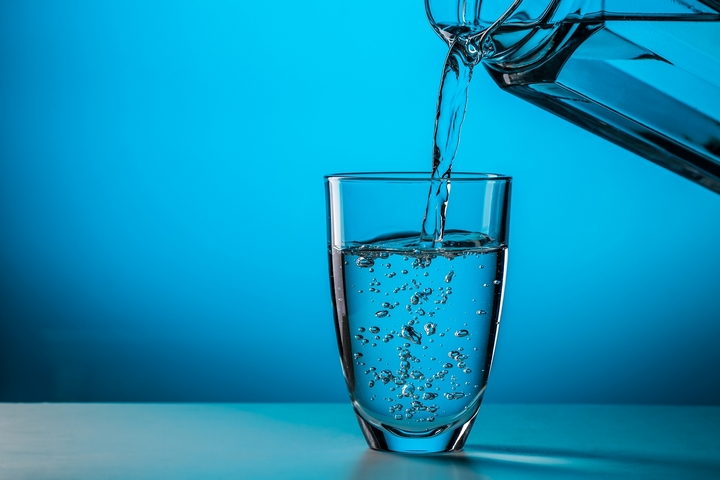 4 Guidelines to Purifying Your Home Water Systems