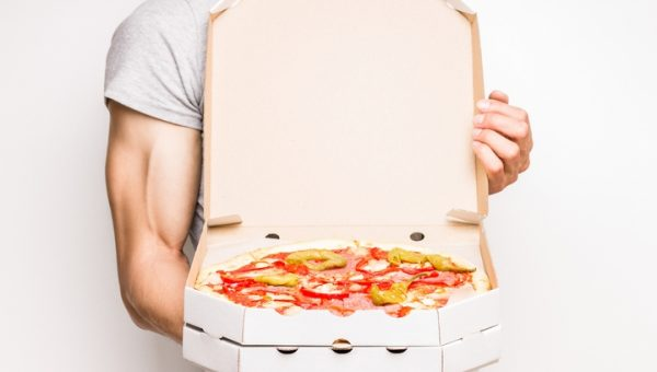 How to Cook the Best Pizza: The 8 Delights of Pizza Ovens