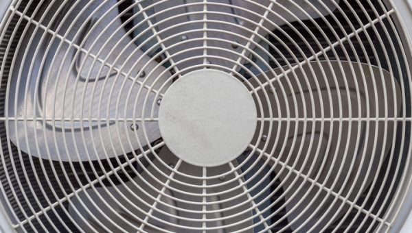 Let's Chill: 5 Key Features of a Personal Air Cooler
