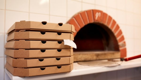 How to Cook the Perfect Pizza: 6 Key Features You'll Want in a Pizza Oven