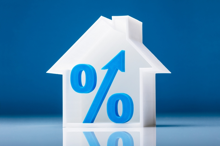 6 Tips to Get the Absolutely Lowest Interest Rate