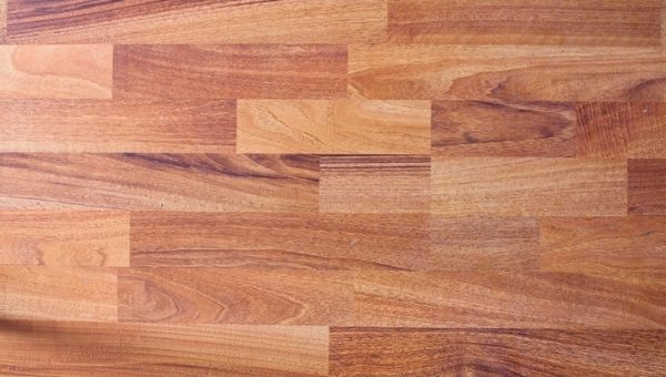 4 Different Flooring Types Pros and Cons