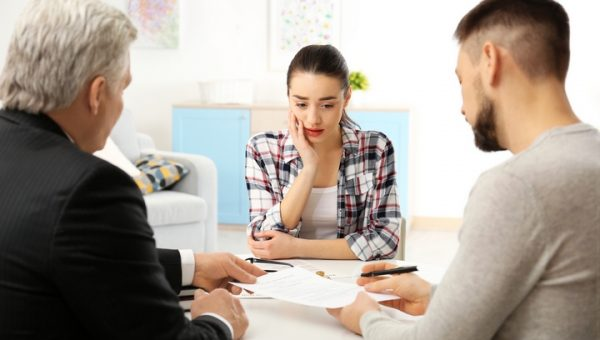 5 Best Practices for Managing Divorce and Mortgage