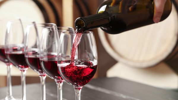 The Wine Guide: 8 Best Wine Selection Tips from a Wine Lover