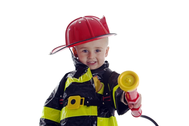 6 Best Fire Safety Activities for Kids and Adults
