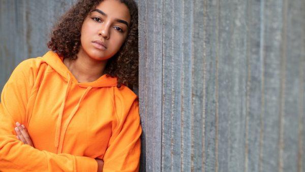 11 Common Causes of Teenage Depression