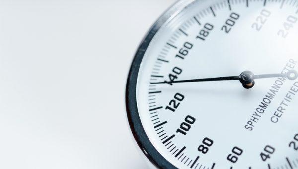 8 Best Teas for High Blood Pressure Treatment