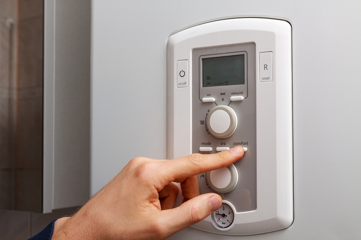 9 Rules for Setting the Best Room Temperature