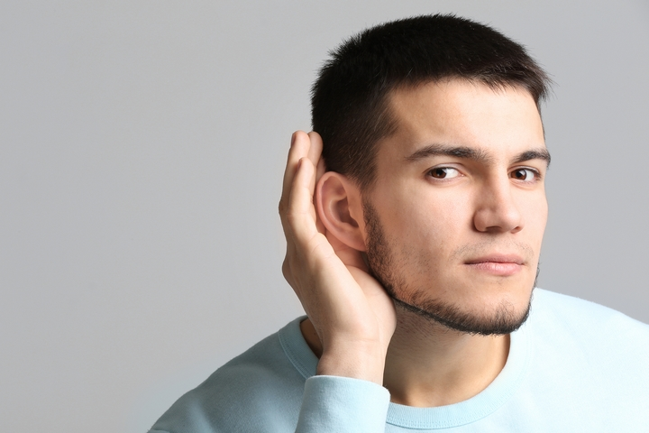8 Effective Ear Infection Remedies to Try