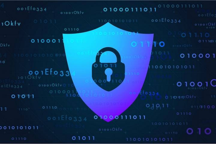 6 Popular Types of Phishing on the Internet