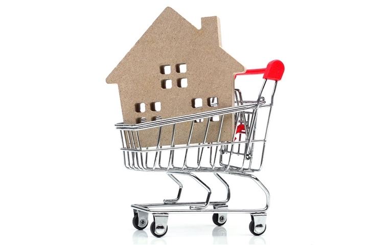 6 Best Ways on How to Shop for Home Insurance