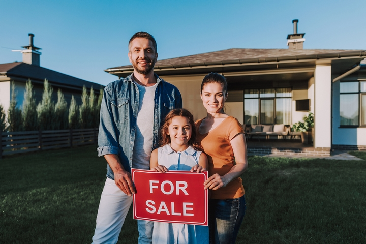 6 Most Helpful Tips for Selling Your Home