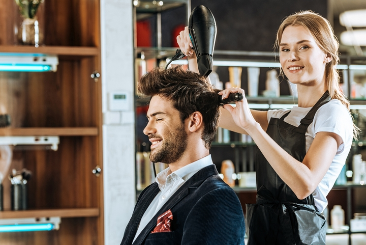 4 Points To Remember When Opening A Hair Salon