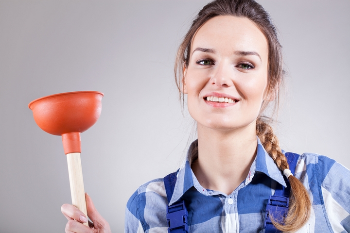 5 DIY Plumbing Lessons You Can Quickly Learn