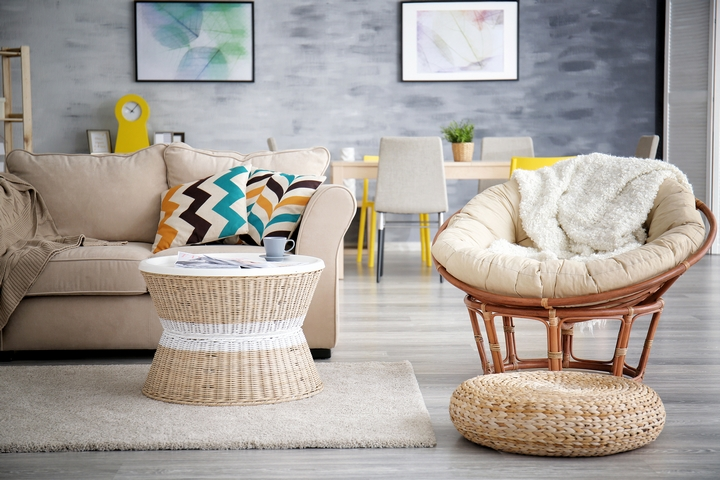 5 Popular Reasons to Rent Your Furniture