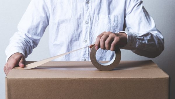 Ship It Safely: 5 Best Materials to Use for Shipping Packages