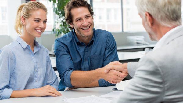 Financing a Lawsuit: 4 Benefits of Getting Lawsuit Loans