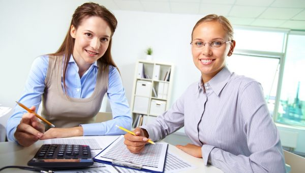 It Adds Up: 3 Reasons to Hire a Staff Accountant