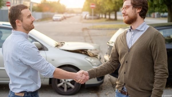 A Clean Record: 5 Tips to Lower Your Auto Insurance Premiums