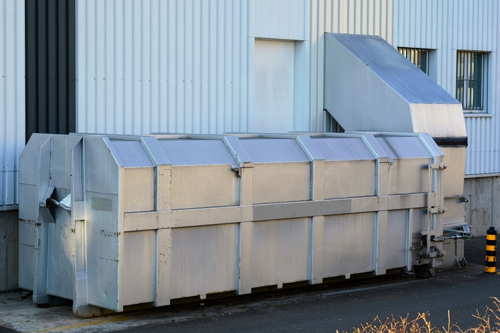 4 Recycling Initiatives to Introduce to Your Company