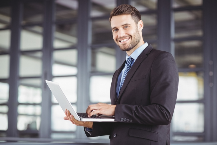 4 Advantages of Getting Installment Loans