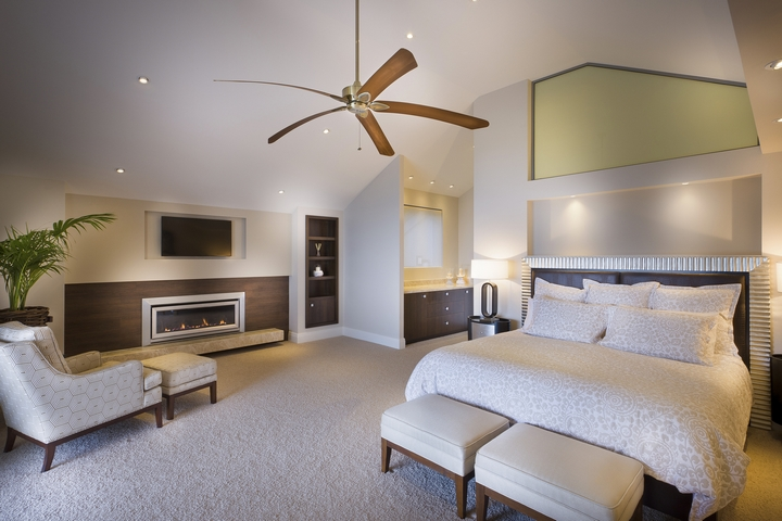 10 Design Items You Need in Your Bedroom