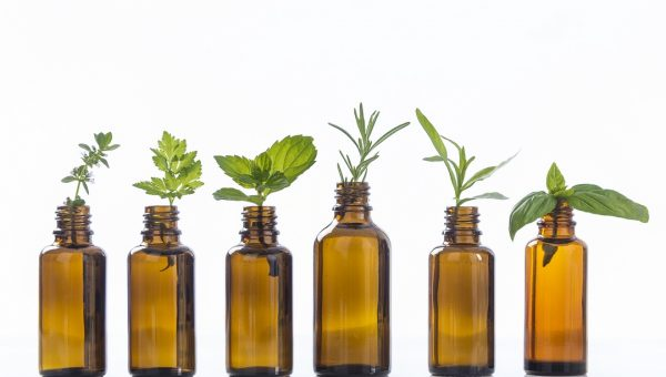 Natural Remedy: 3 Health Benefits of Naturopathic Medicine