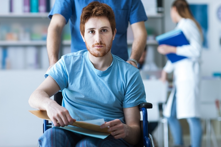 6 Steps to Hiring a Personal Injury Lawyer