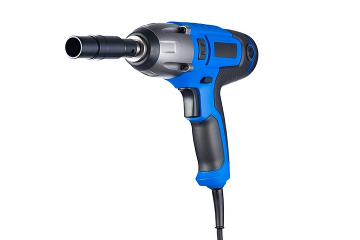 The Handiest Tool: 3 Uses of an Impact Wrench