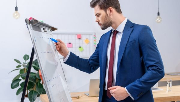 5 Career Skills You Will Learn in Strategic Marketing Courses
