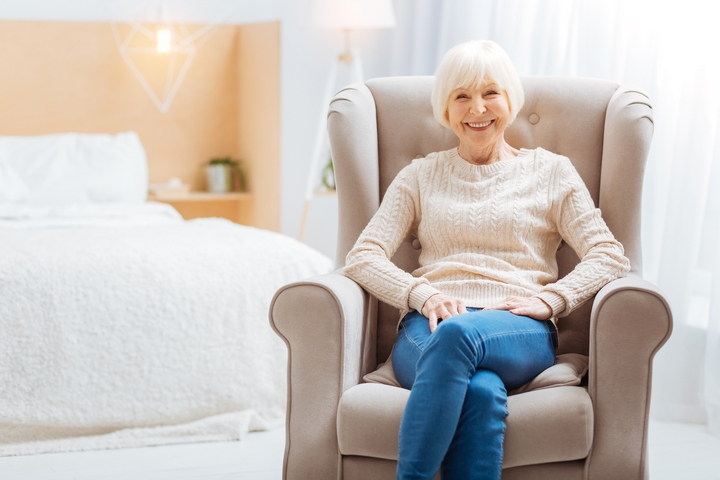 4 Lifestyle Changes As Your Retirement Approaches