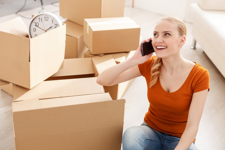 3 Techniques to Protect Your Items When Moving