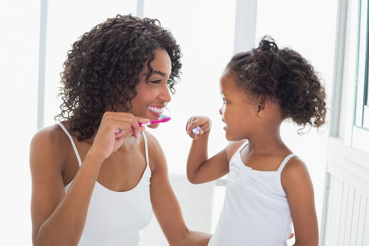 8 Tips to Get Your Kids Excited about the Dentist