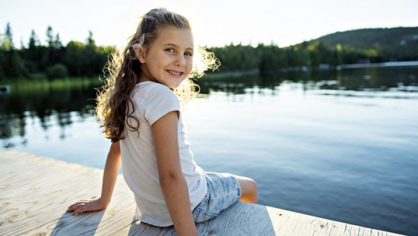 5 Guidelines for How to Choose a Summer Camp for Your Child