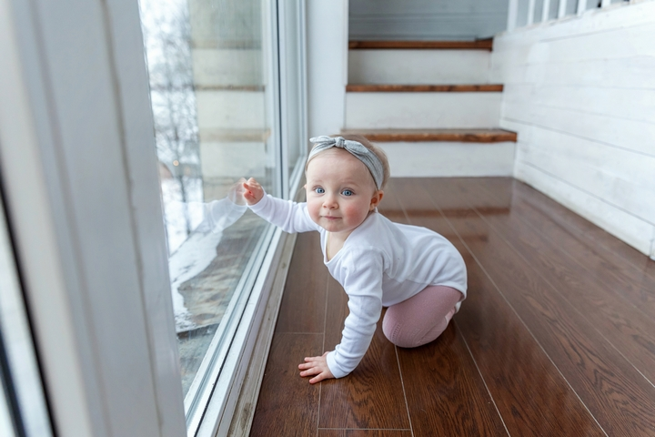 9 Tasks to Test Child Safety at Home