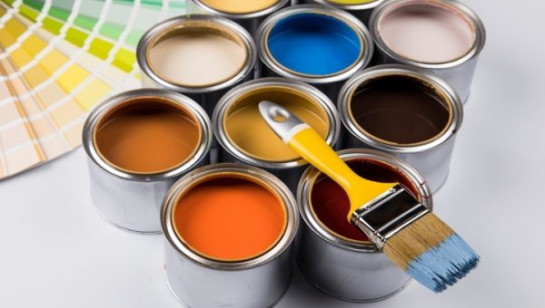 Top 10 Soothing Paint Colors That Will Relax You