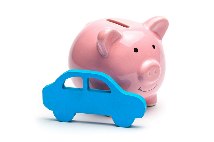 How to Buy Car Insurance for Your Family: 10 Best Practices