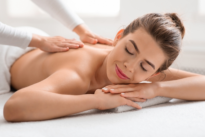 How to Prepare for a Massage Therapy Appointment: 7 Tips