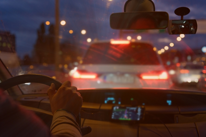 8 Best Driving at Night Tips for Evening Drivers