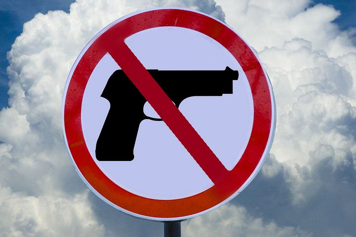 7 Safe Ways on How to Prevent School Shootings